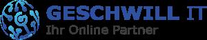 Geschwill-IT
